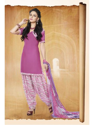 https://static7.cilory.com/101104-thickbox_default/riti-riwaz-pink-unstitched-patiyala-suit-with-dupatta.jpg