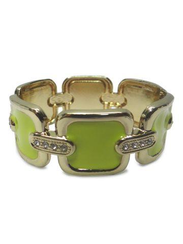 https://d38jde2cfwaolo.cloudfront.net/101381-thickbox_default/archies-women-bracelet.jpg