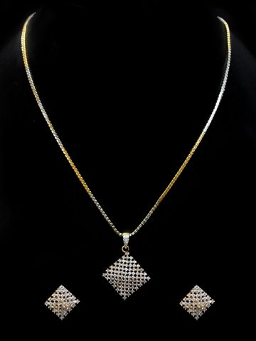 https://static4.cilory.com/101634-thickbox_default/american-diamond-pendant-set-with-earrings.jpg