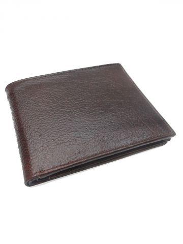 https://static5.cilory.com/101748-thickbox_default/archies-men-wallet.jpg