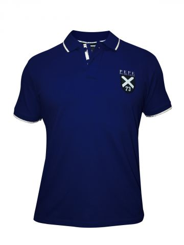 https://static8.cilory.com/102179-thickbox_default/pepe-jeans-men-s-navy-blue-polo-tshirt.jpg