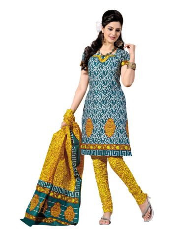 https://static2.cilory.com/102391-thickbox_default/aalya-teal-printed-unstitched-dress-material.jpg