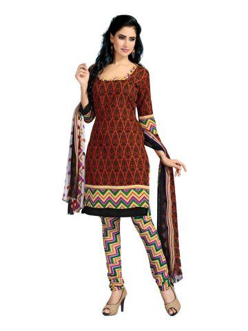 https://static9.cilory.com/102448-thickbox_default/aalya-orange-black-printed-unstitched-dress-material.jpg