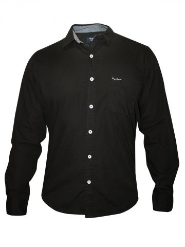 https://static3.cilory.com/102540-thickbox_default/pepe-jeans-men-s-casual-shirt.jpg