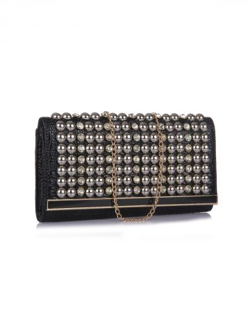 https://static1.cilory.com/102712-thickbox_default/harpa-black-clutch-bag.jpg