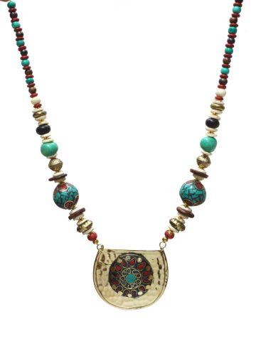 https://static7.cilory.com/103099-thickbox_default/ravishing-handicraft-neckwear.jpg