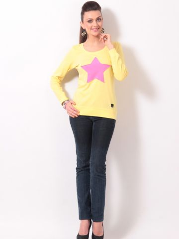 https://static8.cilory.com/103655-thickbox_default/rigo-yellow-tee-with-star-patch.jpg