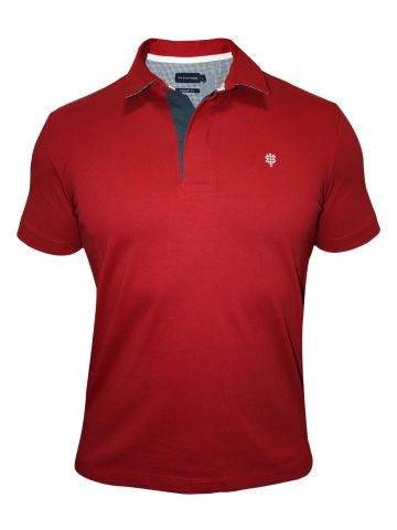 https://static2.cilory.com/103916-thickbox_default/uni-style-image-red-polo.jpg