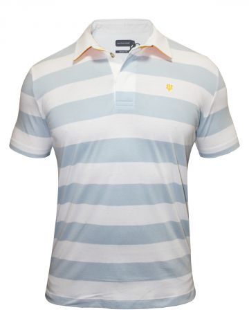 https://static5.cilory.com/103948-thickbox_default/uni-style-image-blue-t-shirt.jpg