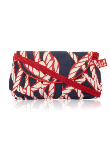 https://static2.cilory.com/104370-thickbox_default/be-for-bag-noelle-nautical-clutch-sling.jpg