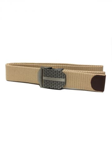 https://static9.cilory.com/104586-thickbox_default/trendy-light-brown-canvas-belt.jpg