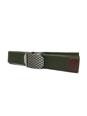 https://static2.cilory.com/104719-thickbox_default/trendy-army-green-canvas-belt.jpg