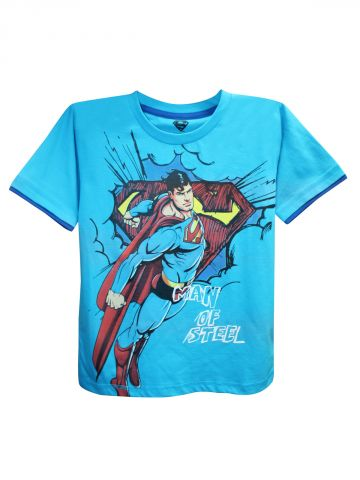 https://d38jde2cfwaolo.cloudfront.net/106007-thickbox_default/superman-cloisonne-half-sleeve-t-shirt.jpg