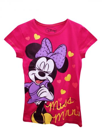 https://d38jde2cfwaolo.cloudfront.net/106074-thickbox_default/mickey-shocking-pink-half-sleeve-tee.jpg