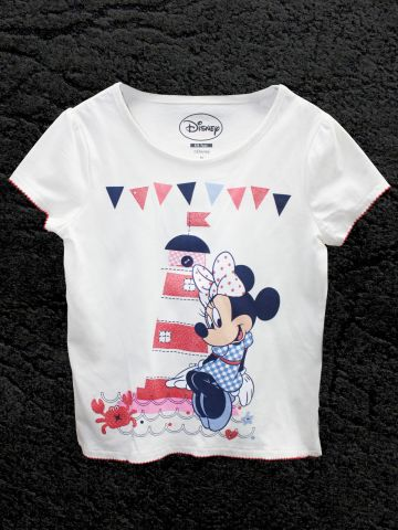 https://static4.cilory.com/106140-thickbox_default/mickey-ivory-half-sleeve-tee.jpg