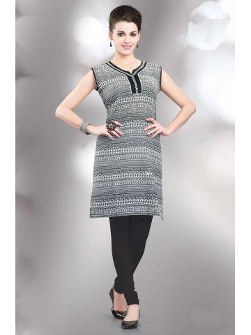 https://static5.cilory.com/106340-thickbox_default/mohini-black-white-daily-wear-kurti.jpg
