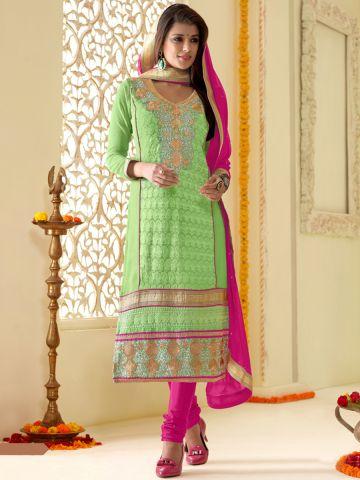 https://static4.cilory.com/106397-thickbox_default/zubin-green-karachi-work-semi-stitched-suit.jpg