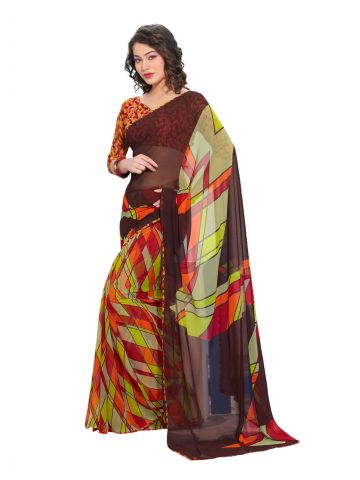 https://static2.cilory.com/106585-thickbox_default/aaliya-brown-colored-georgette-printed-saree.jpg
