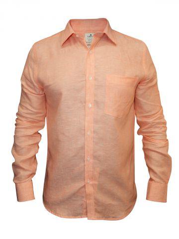 https://static1.cilory.com/106697-thickbox_default/turtle-orange-linen-formal-slim-fit-shirt.jpg