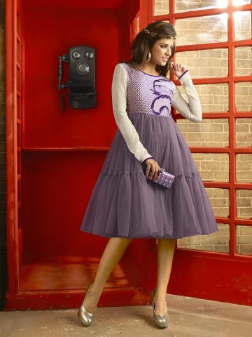https://static7.cilory.com/106762-thickbox_default/cafe-series-purple-georgette-kurti.jpg