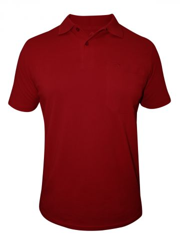 https://static1.cilory.com/106982-thickbox_default/proline-red-polo-t-shirt.jpg