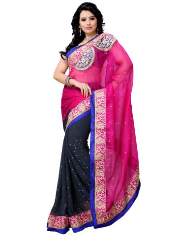 https://static3.cilory.com/107081-thickbox_default/designer-pink-embroidered-saree.jpg