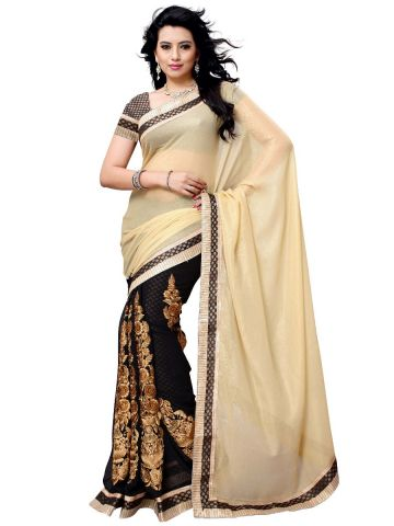 https://static9.cilory.com/107113-thickbox_default/designer-black-embroidered-saree.jpg