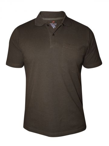 https://static4.cilory.com/107558-thickbox_default/proline-polo-tee-with-pocket.jpg