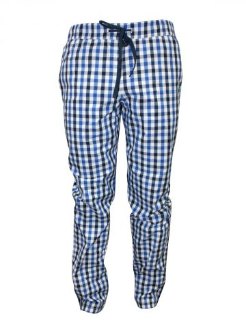 https://static3.cilory.com/108291-thickbox_default/under-colors-of-benetton-blue-checks-pyjama.jpg