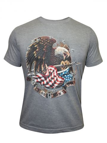 https://static8.cilory.com/108559-thickbox_default/cloak-decker-round-neck-grey-melange-graphic-tee.jpg