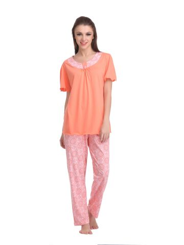 https://static5.cilory.com/108681-thickbox_default/kanvin-coral-pj-set.jpg