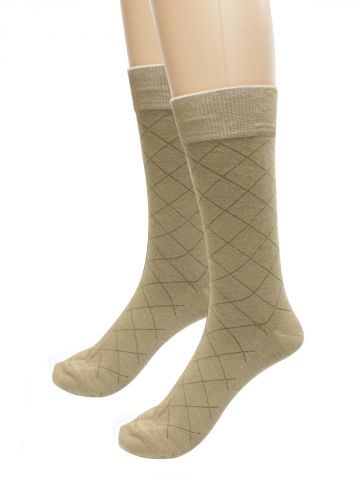 https://static4.cilory.com/109105-thickbox_default/turtle-light-brown-socks-pack-of-1.jpg