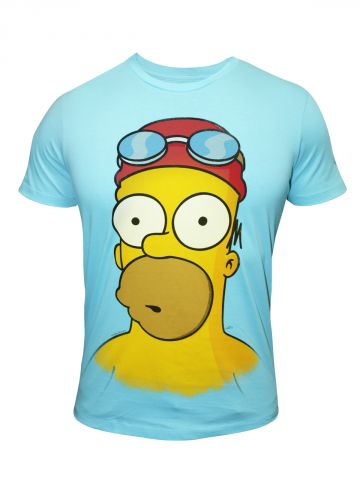 https://d38jde2cfwaolo.cloudfront.net/109190-thickbox_default/simpsons-blue-topaz-half-sleeve-tee.jpg