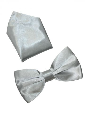 https://static6.cilory.com/109372-thickbox_default/grey-bow-with-pocket-square.jpg