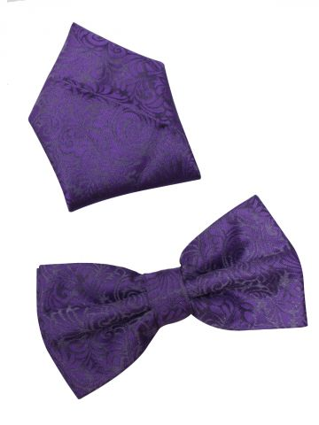 https://static2.cilory.com/109389-thickbox_default/purple-bow-with-pocket-square.jpg