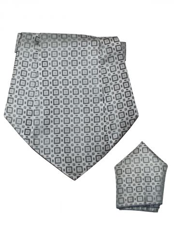 https://static6.cilory.com/109395-thickbox_default/grey-cravat-with-pocket-square.jpg