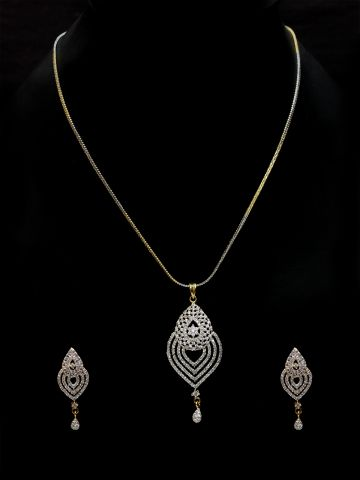 https://static1.cilory.com/109591-thickbox_default/american-diamond-pendant-with-earring.jpg