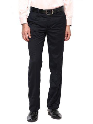 https://static6.cilory.com/109604-thickbox_default/turtle-black-slim-fit-trouser.jpg