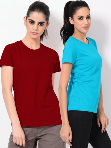 https://static.cilory.com/110513-thickbox_default/monte-carlo-maroon-blue-round-neck-tee.jpg