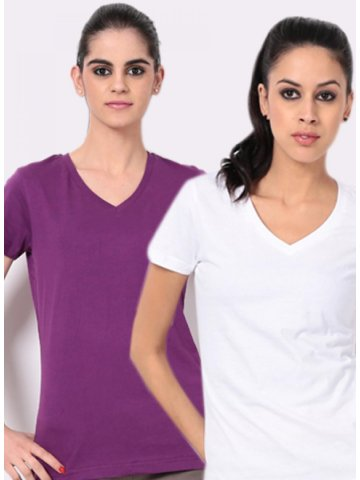 https://static7.cilory.com/110520-thickbox_default/monte-carlo-white-purple-v-neck-tee.jpg