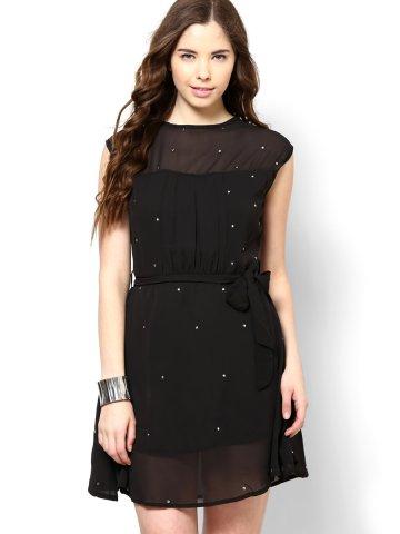 https://static2.cilory.com/111034-thickbox_default/liebemode-black-shift-dress.jpg