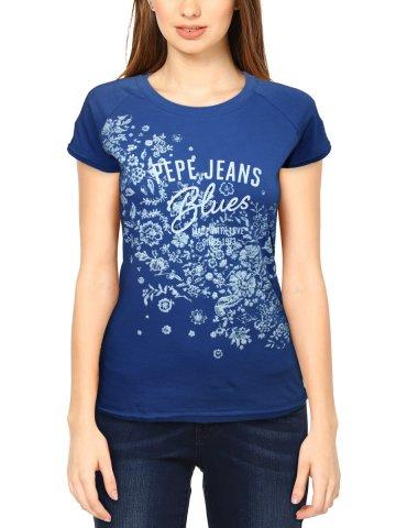 https://static.cilory.com/111175-thickbox_default/pepe-jeans-indigo-blue-top.jpg