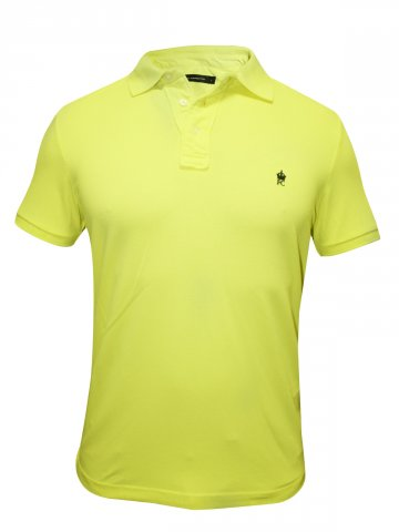 https://static3.cilory.com/111337-thickbox_default/fcuk-yellow-polo-t-shirt.jpg