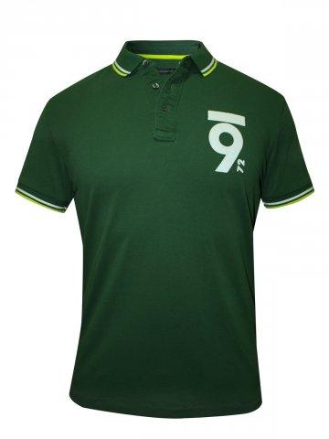 https://static7.cilory.com/111354-thickbox_default/fcuk-green-polo-t-shirt.jpg