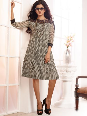 https://static.cilory.com/111516-thickbox_default/readymade-brown-daily-wear-kurti.jpg