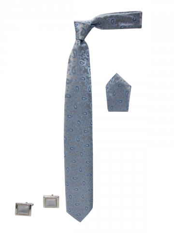 https://static1.cilory.com/112198-thickbox_default/poly-silk-tie-with-cufflink-and-pocket-square.jpg