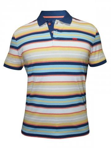 https://d38jde2cfwaolo.cloudfront.net/113043-thickbox_default/levis-multicolor-polo-t-shirt.jpg