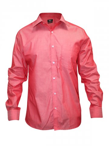 https://static3.cilory.com/113200-thickbox_default/turtle-coral-formal-shirt.jpg