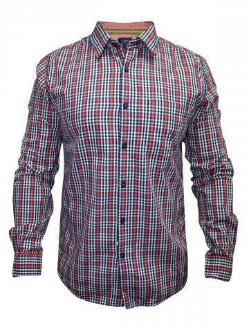 https://static1.cilory.com/113225-thickbox_default/turtle-multicolor-casual-checks-shirt.jpg