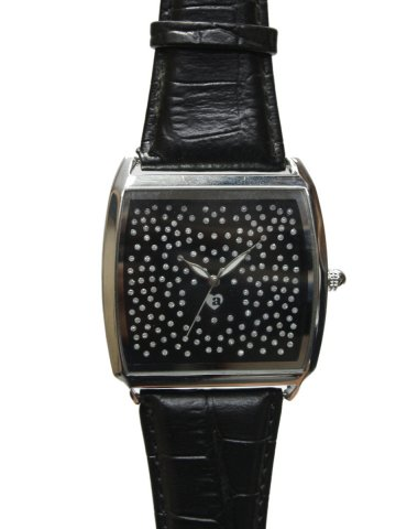 https://static6.cilory.com/113587-thickbox_default/archies-gents-wrist-watch.jpg